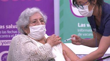 總統蔡英文承諾 7 月底首波施打!三大國產新冠疫苗最新進展