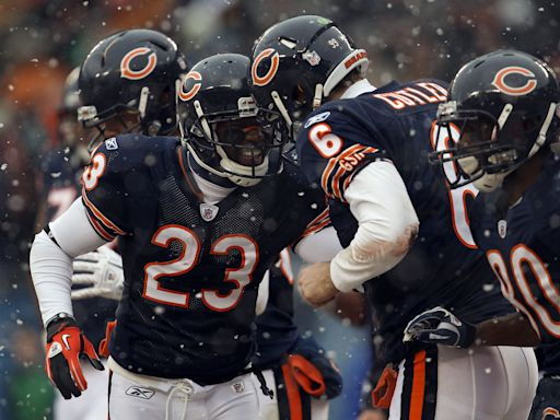 Devin Hester says Jay Cutler was the worst leader Hester has ever been around