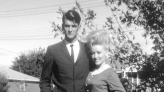 PIONEER WOMAN: Here's the Real Reason Dolly Parton Never Had Children With Carl Dean