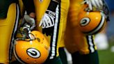 Look: Packers Quarterback Had Very Special Outfit Today