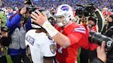 Bills fans come up big for Lamar Jacksons favorite charity
