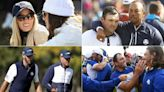 7 controversial and memorable moments you forgot happened at the last Ryder Cup