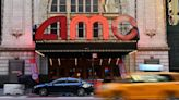 AMC Insiders Sold $13 Million in Stock in June as Share Price Doubled