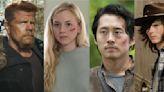 最期待誰回歸?《陰屍路》衍生劇《Tales of the Walking Dead》明夏開播
