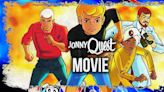 'Jonny Quest' Movie Director Chris McKay Teases His Vision With an 'Indiana Jones' Comparison