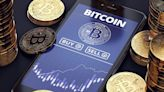 Bitcoin Can Protect Your Savings From Currency Devaluations