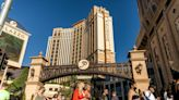 Adelson's Las Vegas Sands Exploring $6 Billion Sale of Vegas Casinos