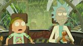 Is Rick And Morty Season 5 On Netflix? How To Watch It For Free?