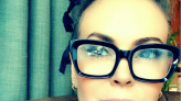 Alyssa Milano Graciously Extends Olive Branch To Donald Trump Supporters - Daily Soap Dish