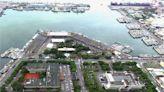 高捷黃線延伸前鎮漁港 交通部同意補助規劃經費 (圖)