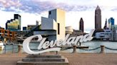 Cleveland Movie Theaters: A Complete Guide