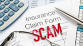 How Online Insurance Quotes Can Help Drivers Avoid Car Insurance Scams