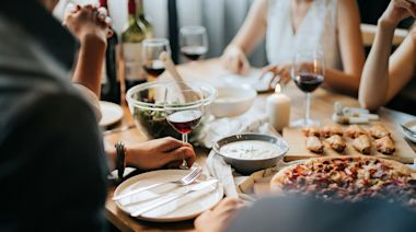 Is It Ever Appropriate to Correct Someone's Table Manners?