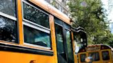 New Orleans School Bus Driver Assaulted On Video By 3 Mothers Over Bullying Allegations