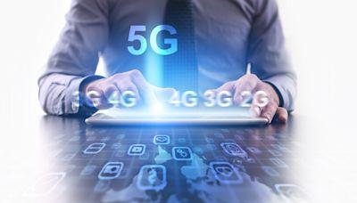 NCC邀電信五雄喝咖啡談調降5G費率 業者嘆:台灣5G已是世界最快、資費最低