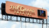 Grand 16 Lafayette to open GPX theater this weekend