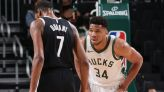 NBA Playoffs 2021: What to watch in Game 6 between the Milwaukee Bucks and Brooklyn Nets