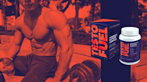TestoFuel Review - Boosting Your T-Count Naturally For Faster Bulking