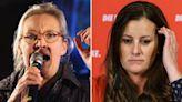 Elezioni Germania: tiene l'ultradestra di AfD, crolla la sinistra radicale