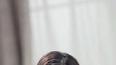 張栢芝宣布改名「張百知」登熱搜 - 20210422 - 娛樂