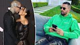 Scott Disick 'going crazy' over Kourtney Kardashian, Travis Barker engagement