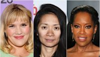 Golden Globes nominates three women for Best Director for the first time ever - OLD