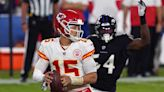 NFL Schedule Week 2: Game Times, How to Watch on TV and More