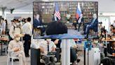Russian hackers continue with attacks despite Biden warning