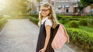 School Uniform Shop: How Aldi, Tesco, Asda And Others Compare