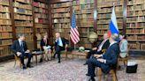 拜登、普欽展開元首峰會 美俄媒體先吵成一團│TVBS新聞網