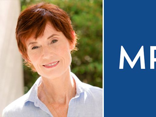 'Beauty And The Beast' Scribe Linda Woolverton To Pen 'Eloise' Adaptation For MRC Film