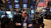 What Is The Russell 2000 Index?   Bankrate
