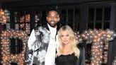 It Looks Like Khloé Kardashian And Tristan Thompson Have Split Again