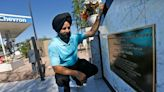 Young Sikhs still struggle with post-Sept. 11 discrimination