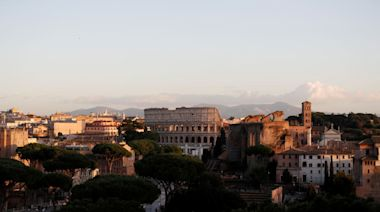 Could Women in Ancient Rome Read?