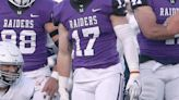 College Football | Mount Union plays host to Capital on M Club Hall of Fame Day