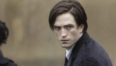 'The Batman' teaser with Robert Pattinson using Bruce Wayne's voice has fans 'losing it'