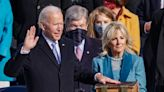 Biden administration's immigration actions changing reality for tens of thousands in Colorado