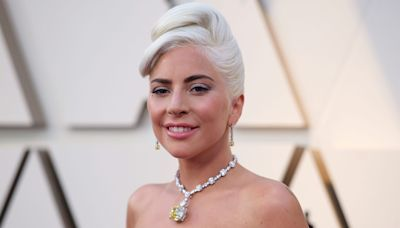 Lady Gaga responds to fans' petition for an 'Artpop' sequel as the 7-year-old album rockets to No. 2 on iTunes