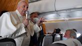 """La Nación / Papa condena el aborto, pero pide un enfoque """"pastoral"""""""