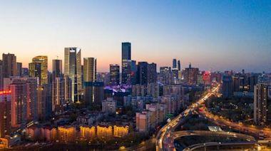 7城淨流入,誰是東北下一個千萬人口城市?
