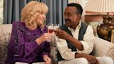What's on TV Wednesday: 'The Goldbergs' on ABC; 'CSI: Vegas'; 'Four Hours at the Capitol'