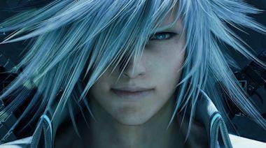 《Final Fantasy VII 重製版 Intergrade》公布「魏斯」等登場角色與戰鬥系統介紹