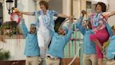 Viggo Mortensen Returns, New Kristen Wiig Comedy: Best Movies and TV to Stream in February