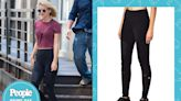 Hollywood's Coolest Sculpting Leggings Are Cheaper Now Than They Were on Black Friday
