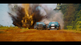 Fast 9 film review: Fast and furious enough, but buckle up for potholes