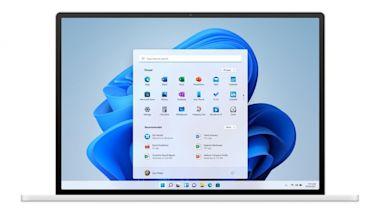 支援 Android App 太吸引人?微軟 Windows 11 測試版歷代最受歡迎 - 自由電子報 3C科技