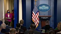 White House responds to resignation of Haiti envoy