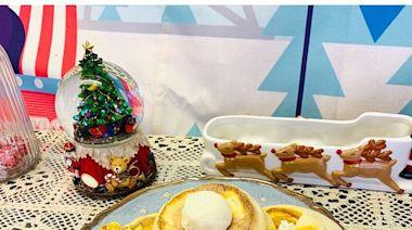 【元朗美食】元朗甜品店快閃半價優惠 超抵價歎足料梳乎厘+茶飲 | 港生活 - 尋找香港好去處