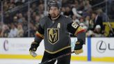 NHL Best Bets for the Weekend